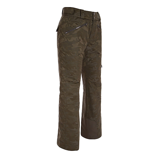 FERA Brighton Special Womens Ski Pants 2019, , 600