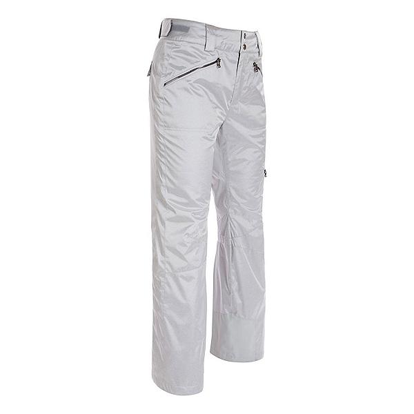 FERA Brighton Special Womens Ski Pants, Silver, 600