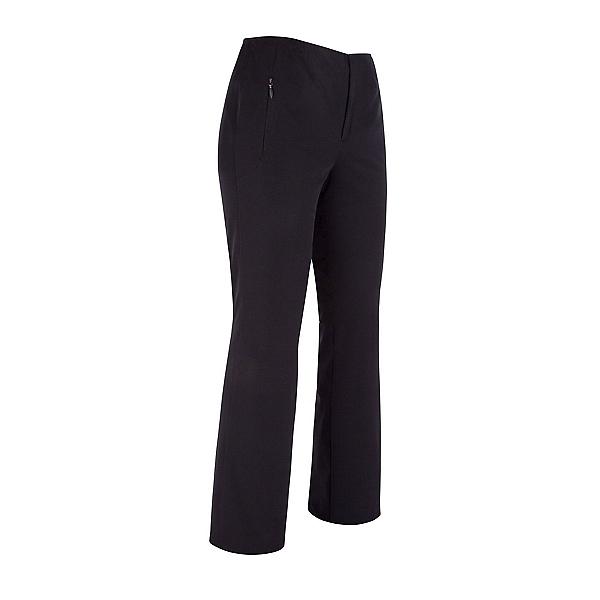 FERA Heaven Stretch X Short Womens Ski Pants, , 600