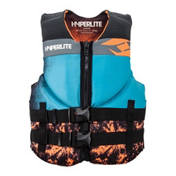 50d8ad7ca9bf Life Vests at WaterOutfitters.com - Spend  75