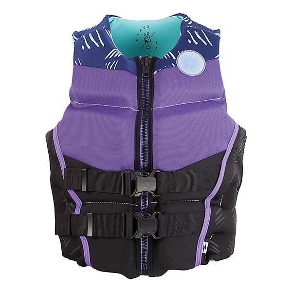 Hyperlite Ambition Neo Womens Life Vest, , 600