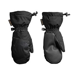 6161942a8 The North Face - Montana GORE-TEX Kids Mittens