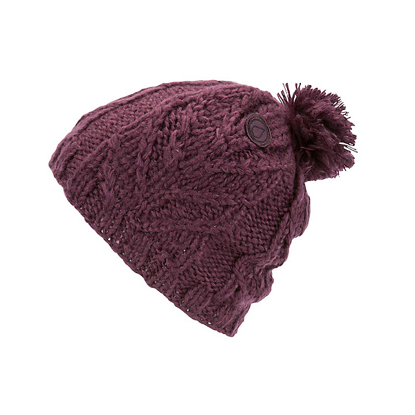 Volcom Leaf Womens Hat, , 600