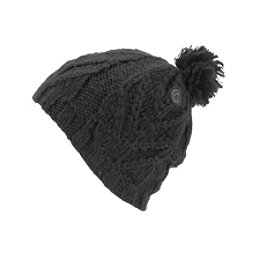4f58ed00c61 Black Women s Snowboard Hats at Snowboards.com
