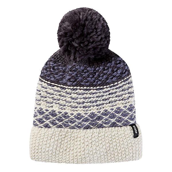 Orage Naomie Hat, , 600
