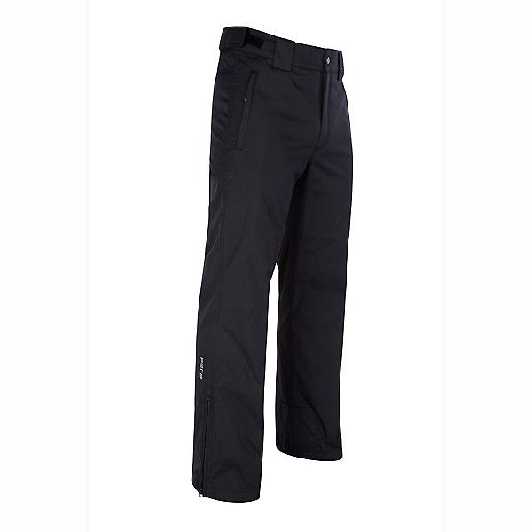 FERA Insulated Short Mens Ski Pants, , 600
