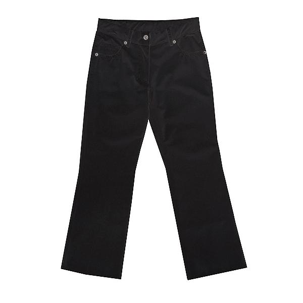 FERA Britney Girls Ski Pants, , 600