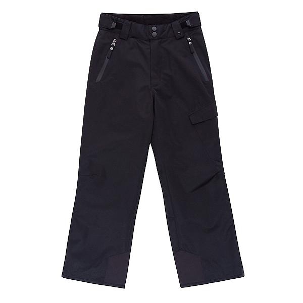 FERA Pilot Kids Ski Pants, , 600