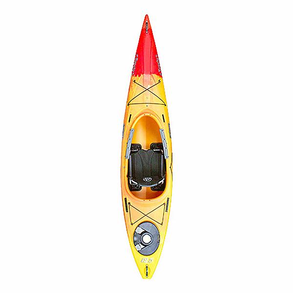 Jackson Kayak Tupelo 12.5 Kayak, , 600