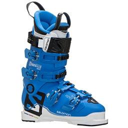 Ski Boots Sale >> Salomon X Max Race 120 Ski Boots