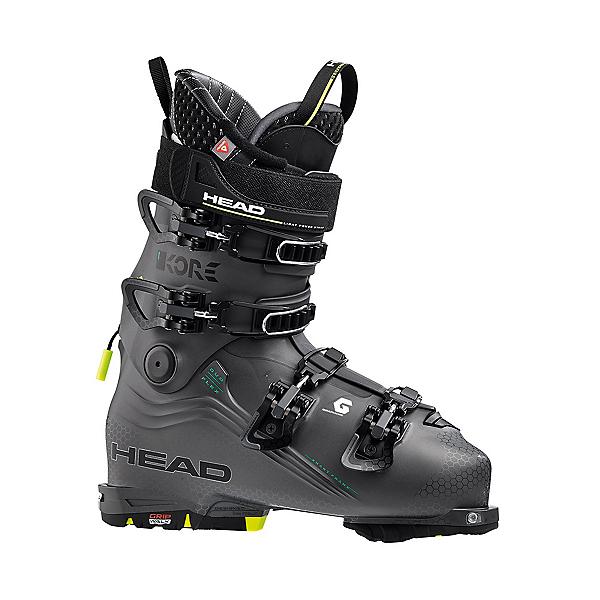 Head Kore 1 Ski Boots, , 600