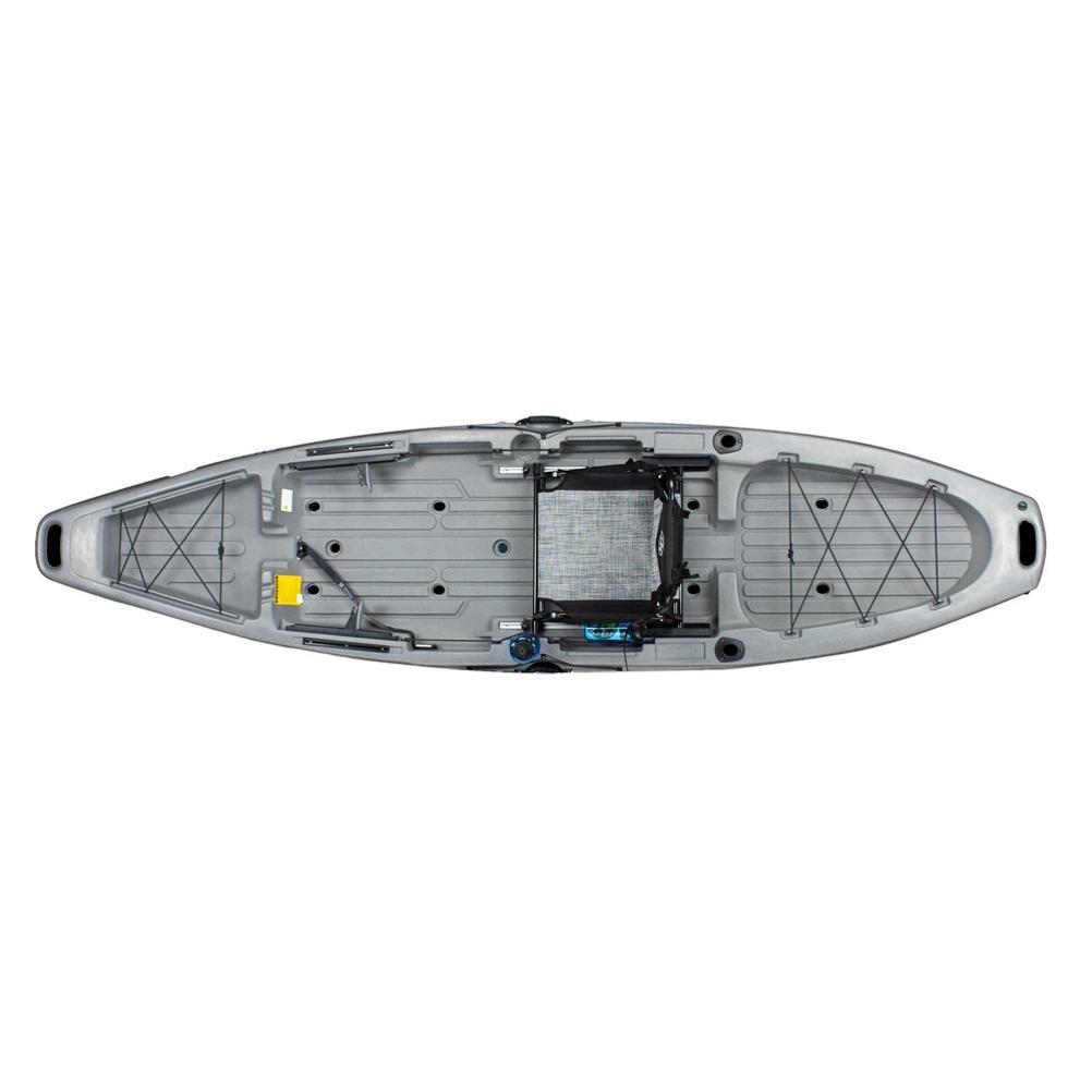 Jackson Kayak Bite Kayak 2019