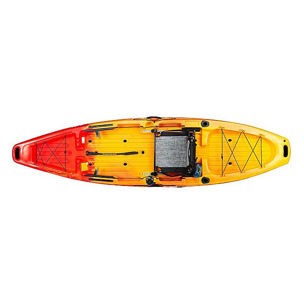 Jackson Kayak Bite Kayak, , 600