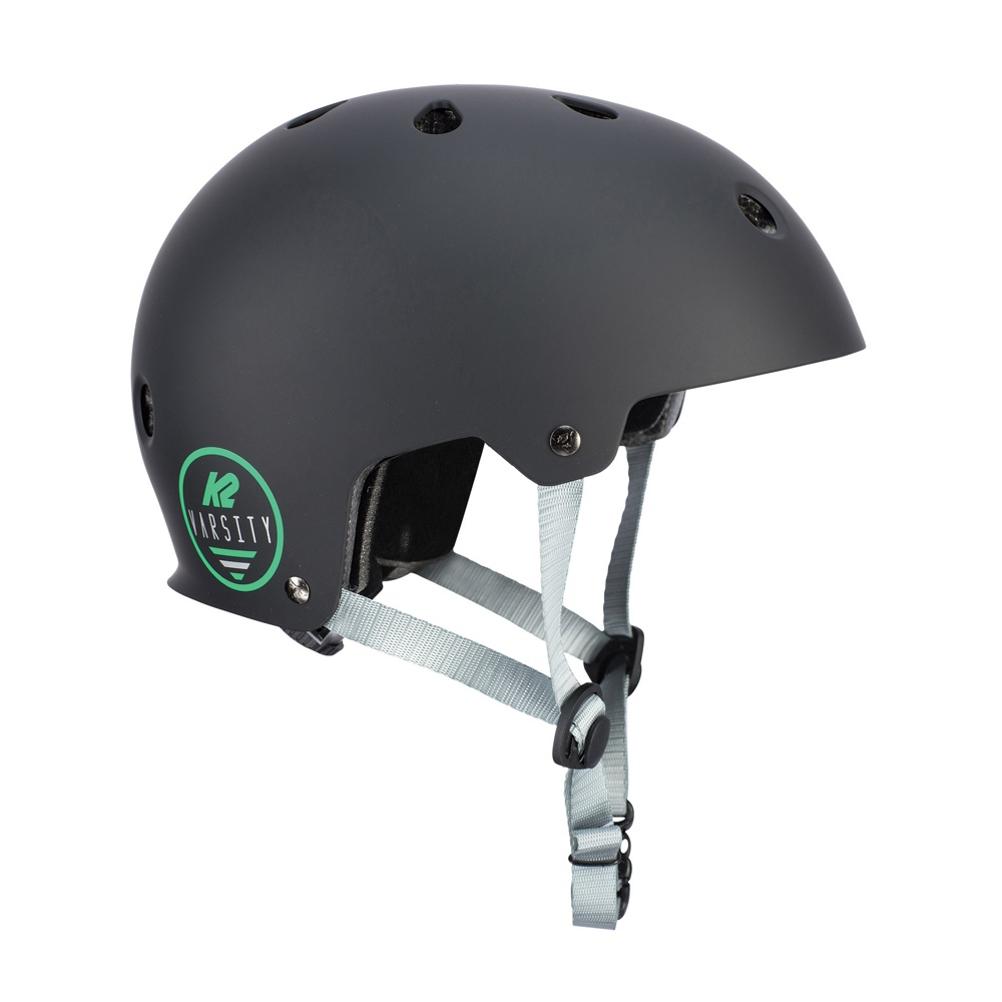Image of K2 Varsity Mens Skate Helmet 2020