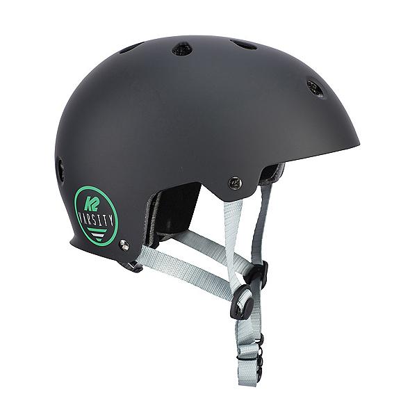 K2 Varsity Mens Skate Helmet 2020, , 600