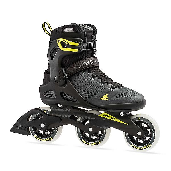 Rollerblade Macroblade 100 3WD Inline Skates 2020, , 600