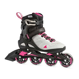 Clearance Gray Inline Center Skates at Sale wOXNk8n0P