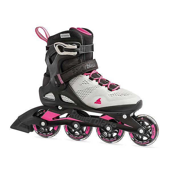 Rollerblade Macroblade 80 Womens Inline Skates 2020, , 600