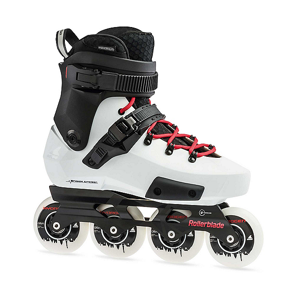 Rollerblade Twister Edge X Urban Inline Skates 2019, , 600