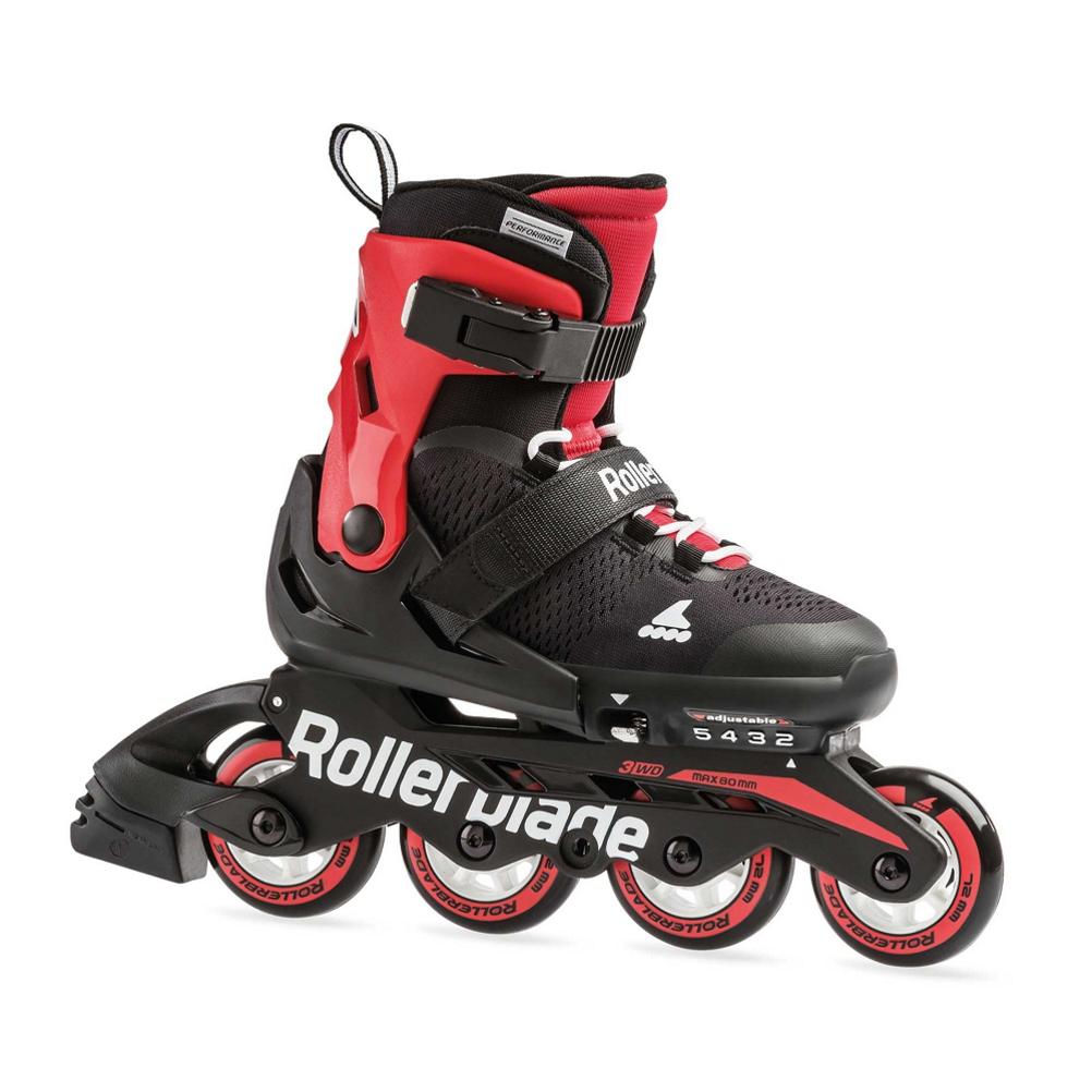 Rollerblade 07957200 741 175