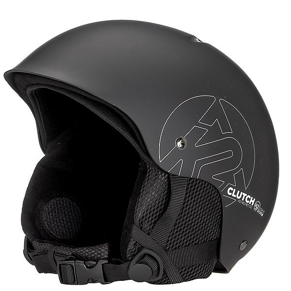 K2 Clutch Helmet, , 600
