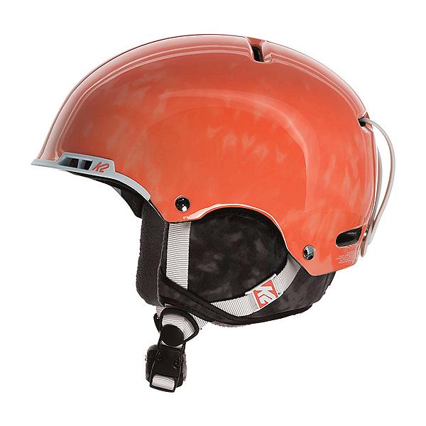 K2 Meridian Womens Helmet 2016, , 600