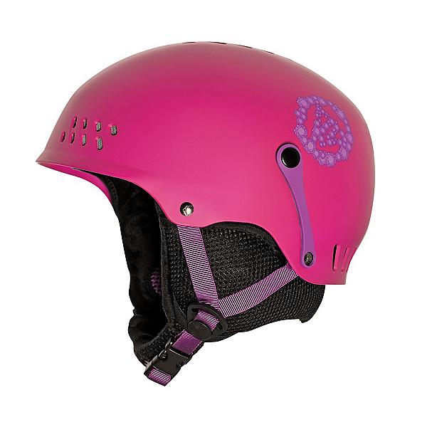 K2 Entity Kids Helmet 2017, , 600