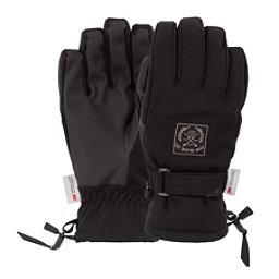 66d60147756 POW XG Mid Gloves
