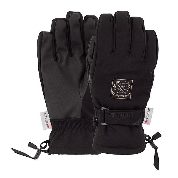 POW XG Mid Gloves 2020, , 600