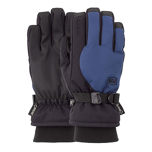 POW Trench GTX Gloves 2020, Wing Teal, 600