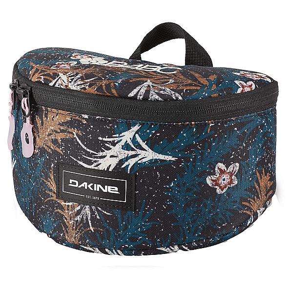 Dakine Goggle Stash Goggle Case, B4bc Floral, 600