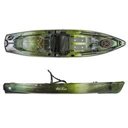 Old Town - Topwater 120 Kayak 2020