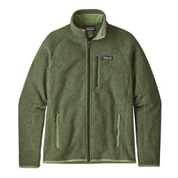 2252f26e4701 Shop for Patagonia Men s Casual Jackets at Skis.com