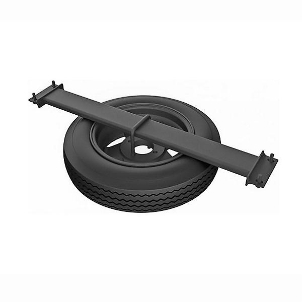 Yakima EasyRider Spare Tire kit, , 600
