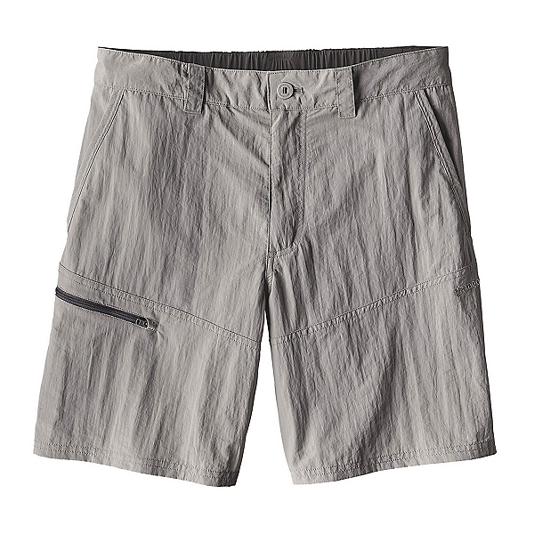 Patagonia Sandy Cay Mens Hybrid Shorts, , 600