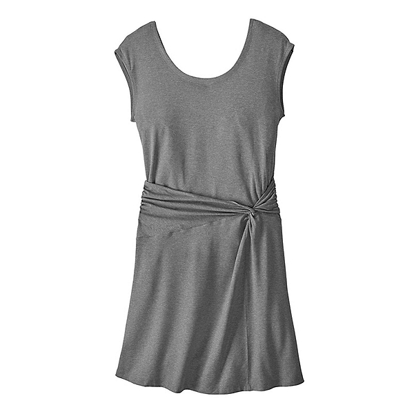 Patagonia Seabrook Twist Dress, , 600
