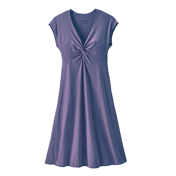 Patagonia Seabrook Bandha Dress, , 600