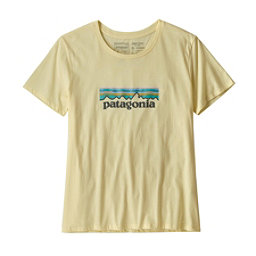 f81dc9ffc6c139 Shop for Patagonia Women s T-Shirts   Tank Tops at Skis.com