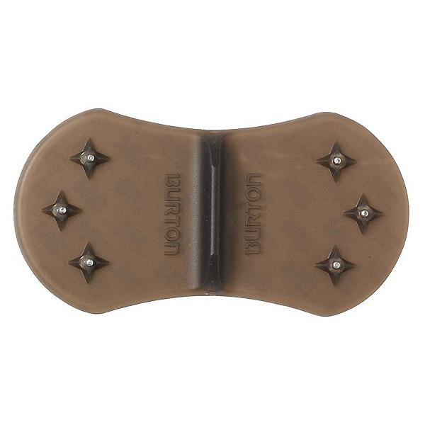 Burton Medium Spike Mat Stomp Pad, Translucent Black, 600