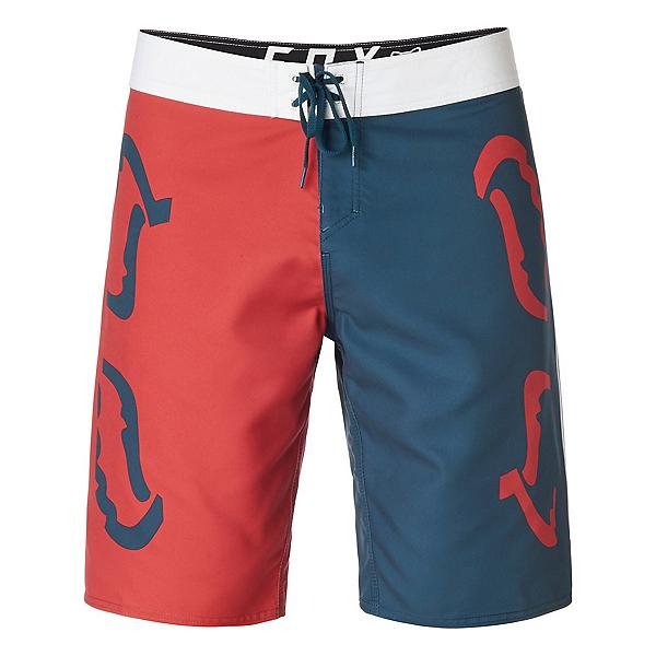 Fox Furnace Mens Board Shorts, , 600
