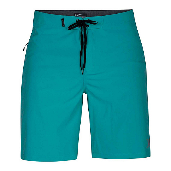 Hurley Phantom One and Only Mens Board Shorts 2019, , 600