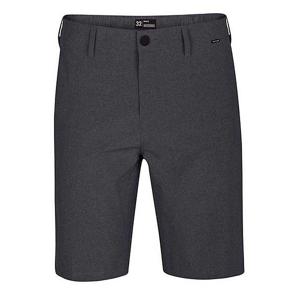 Hurley Phantom 20in Mens Hybrid Shorts 2020, , 600