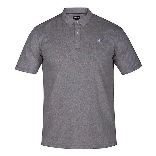 Hurley Dri-FIT Coronado Mens Shirt, , 600
