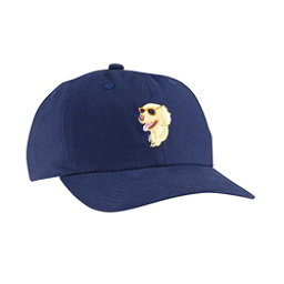 6387871f2 Mens Hats & Accessories at WaterOutfitters.com