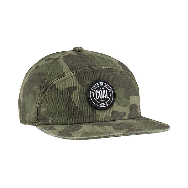 Coal The Will Hat, , 600