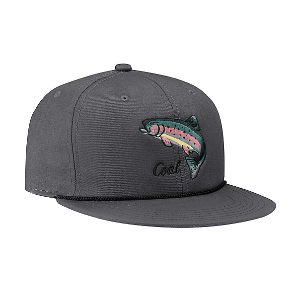 Coal The Wilderness SP Hat, , 600