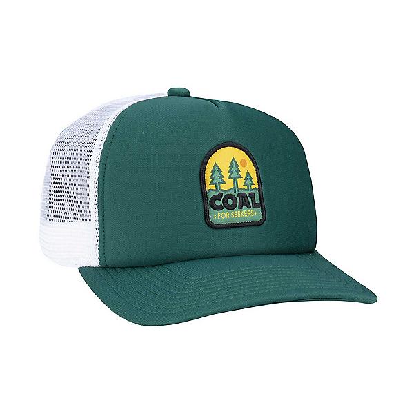 Coal The Echo Hat, , 600