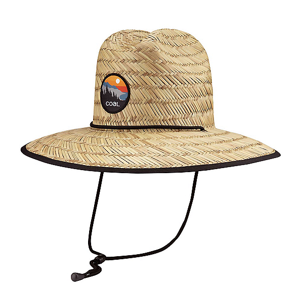 Coal The Clearwater Hat, , 600