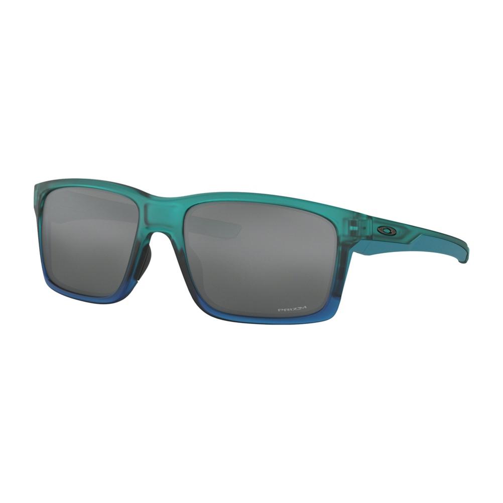 Oakley Mainlink Mist Prizm Sunglasses 2018