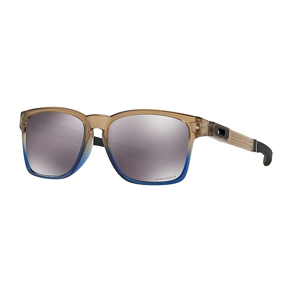 Oakley Catalyst Mist Prizm Sunglasses, , 600
